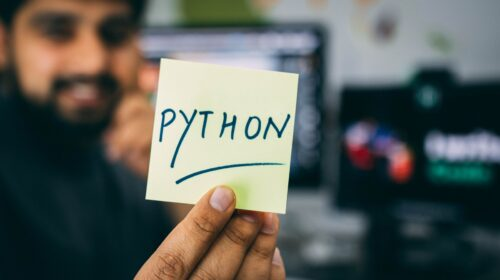 7 advanced Python dictionary techniques you should know