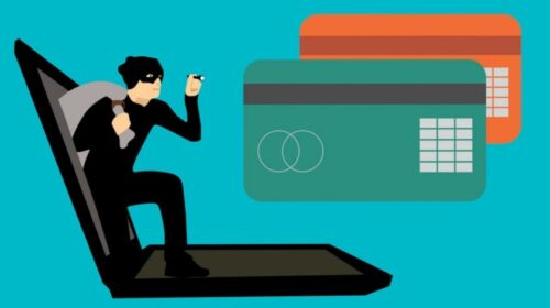 Modelling Credit Card Fraud Detection