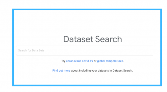 Useful sites for finding datasets for Data Analysis tasks
