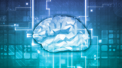 Why You Should Be Talking About Explainable Machine Learning