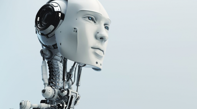 The clash of the dark side and the bright side. What is human-friendly AI?