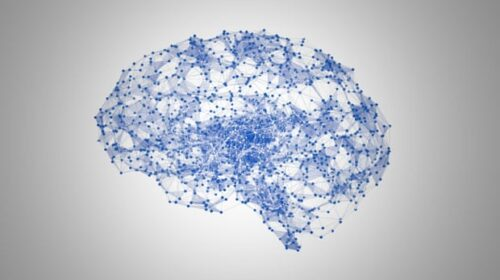 artificial intelligence can turn brain activity into text