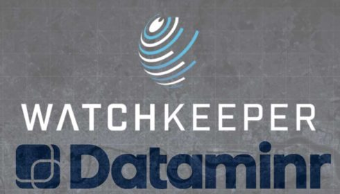 Dataminr acquires Watchkeeper