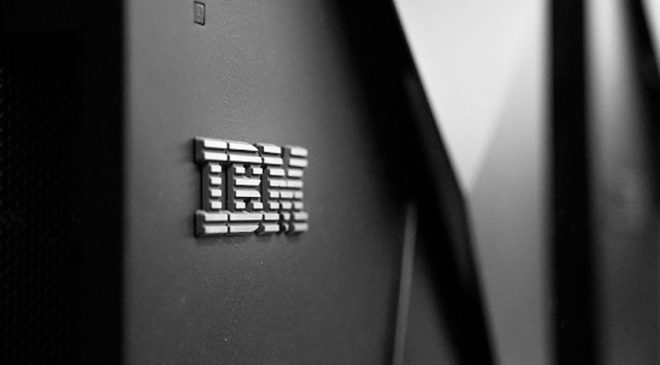 IBM reportedly retreating from Healthcare with Watson