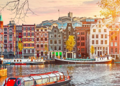 Investments in AI startups, scaleups are increasing worldwide, except in the Netherlands: Techleap