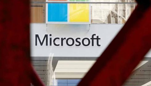 Microsoft uses GPT-3 to add AI features to Power Apps