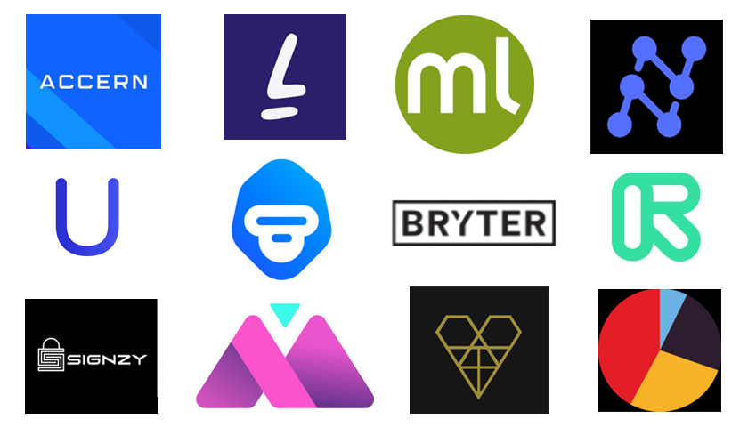 Top 12 No-Code AI Platforms for Machine Learning