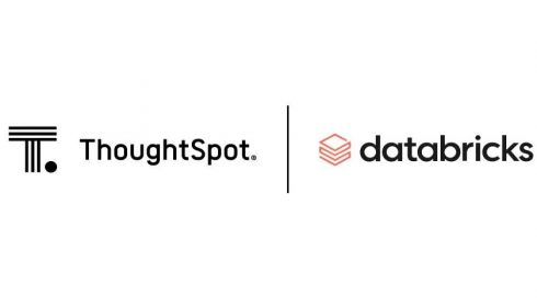 ThoughtSpot adds support for Databricks 'lakehouse' to analytics platform