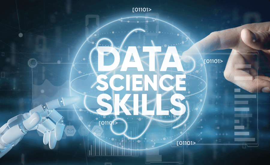 Top-10-Data-Science-Skills-to-Learn-in-2020