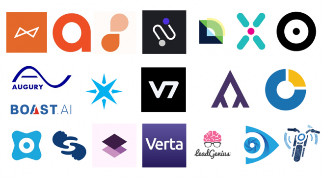 The Top 20 Machine Learning Startups To Watch In 2021