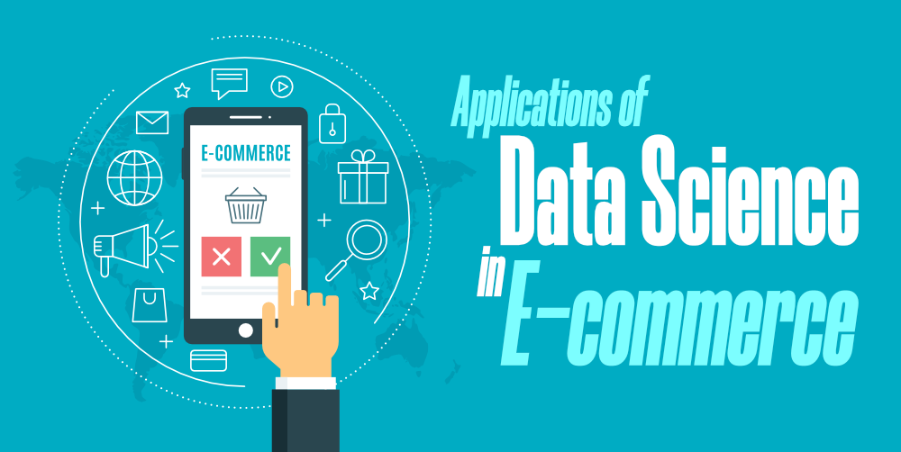top-applications-of-data-science-in-e-commerce