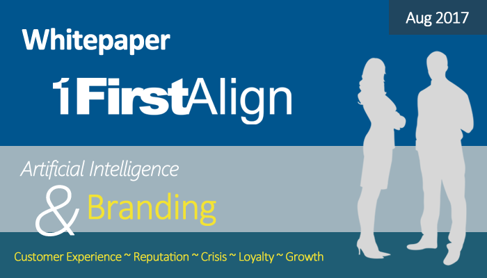 artificial intelligence for brand management whitepaper