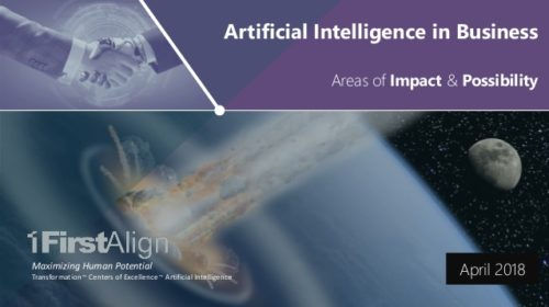 ai-in-business-impact-and-possibility-1-638