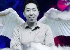 Andrew Ng announces the launch of NeurIPS Data-Centric AI Workshop