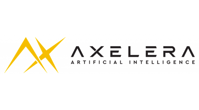 Axelera, which is developing an AI accelerator chip, raises $12M