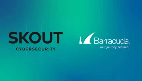 Barracuda Networks acquires Skout Security