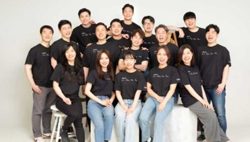 Business Canvas invests in Typed