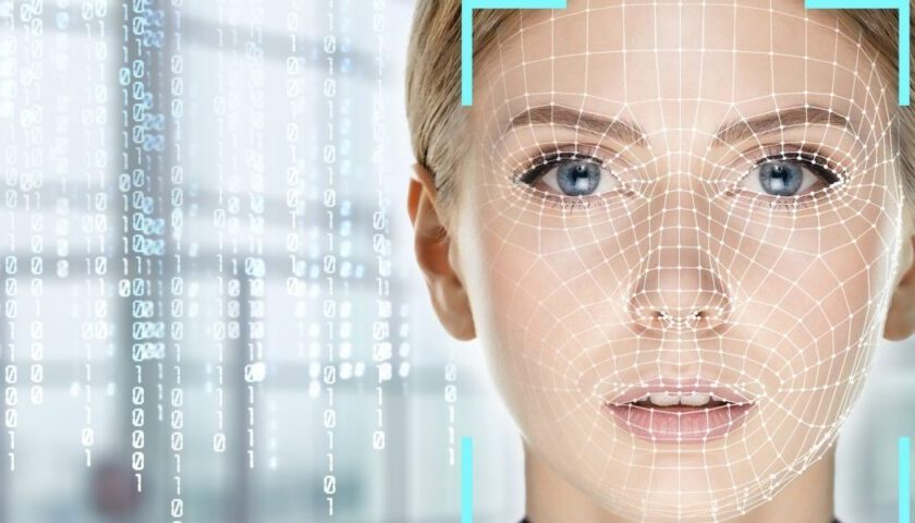 'Fundamentally flawed' study describes facial recognition system designed to identify non-binary people