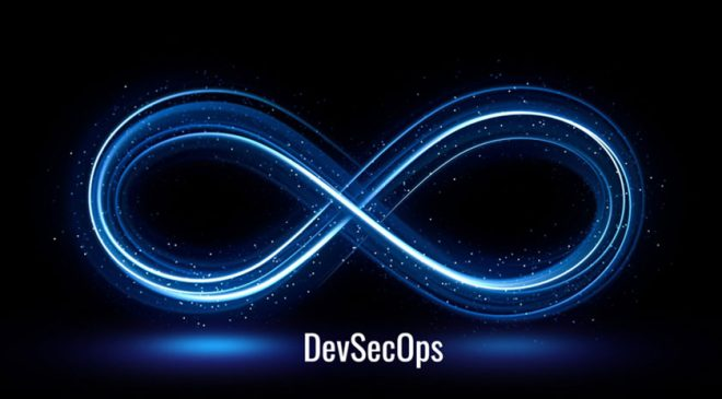 7 Best DevOps security practices: DevSecOps and its merits