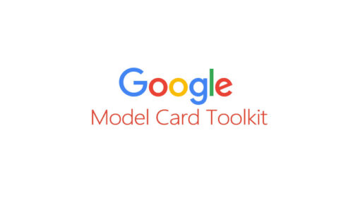 Google Model Card Toolkit