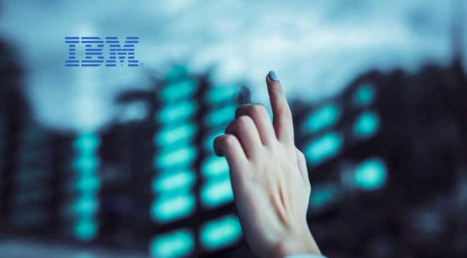 IBM closes acquisition of Turbonomic to deliver comprehensive AIOps capabilities for Hybrid Cloud