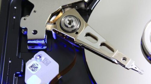Why RAID Data Recovery Is Important For Small Businesses