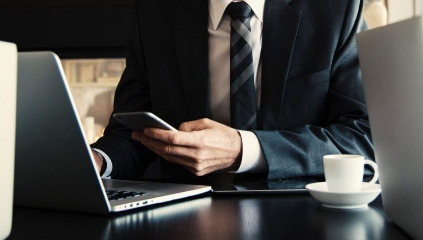Know About The 7 Basic Tech Trends In The Personal Finance Space