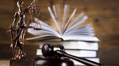 Artificial Intelligence (AI) and its impact on legal technology