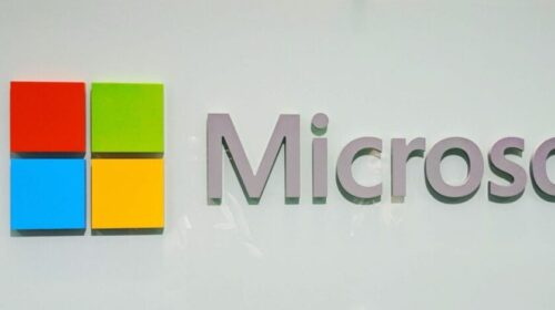 AI researchers create testing tool to find bugs in NLP, Microsoft's SoftNER AI uses unsupervised learning to help triage cloud service outages