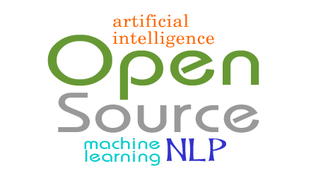 Open Source AI Projects