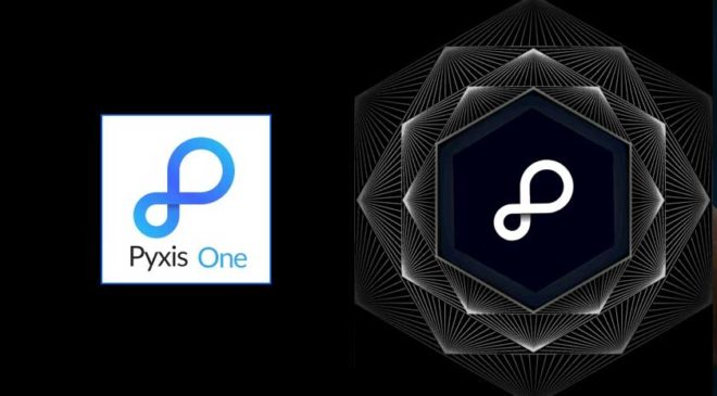 Pyxis One boosts platform with $17M