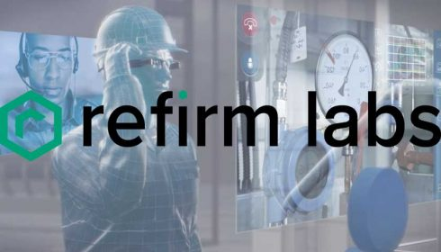 Refirm labs