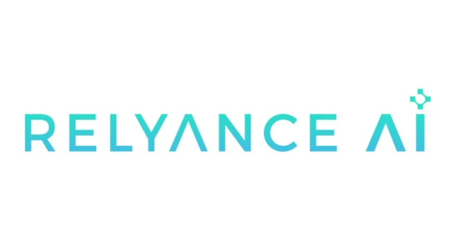 Relyance emerges from stealth to spot risky code