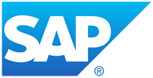 SAP ML machine learning solutions
