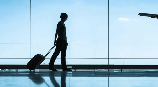 SmarterTravel sheds HopJump name, begins a new journey with $9.5M round