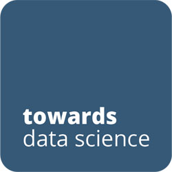 towards-data-science