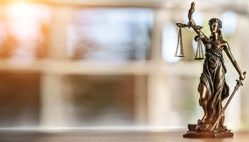 Insights: AI for Legal Services