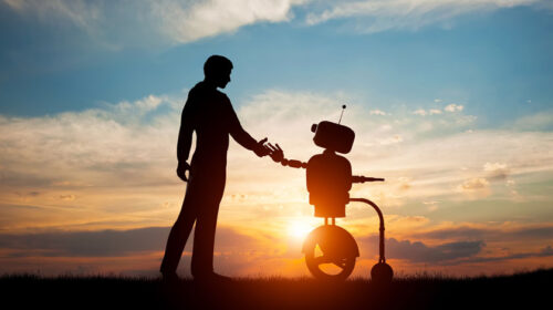 Robotic Process Automation (RPA), Insights: The Productivity Step