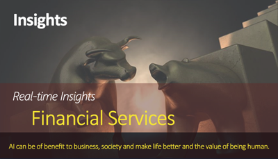 AI for Financial Services