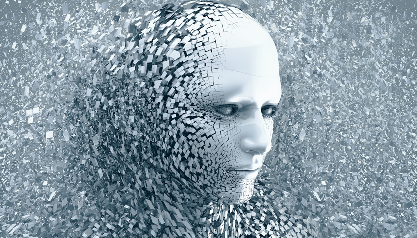 6 Types of Artificial Intelligence Environments